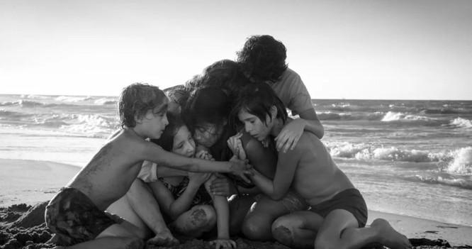 """30 bộ phim hay đáng """"cày"""" vào dịp Tết (P1) ảnh 7"""