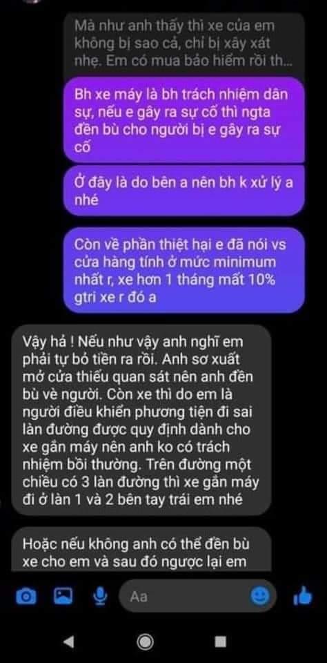 """Huỳnh Anh dính loạt scandal, dân mạng """"đào"""" lại quá khứ ảnh 2"""
