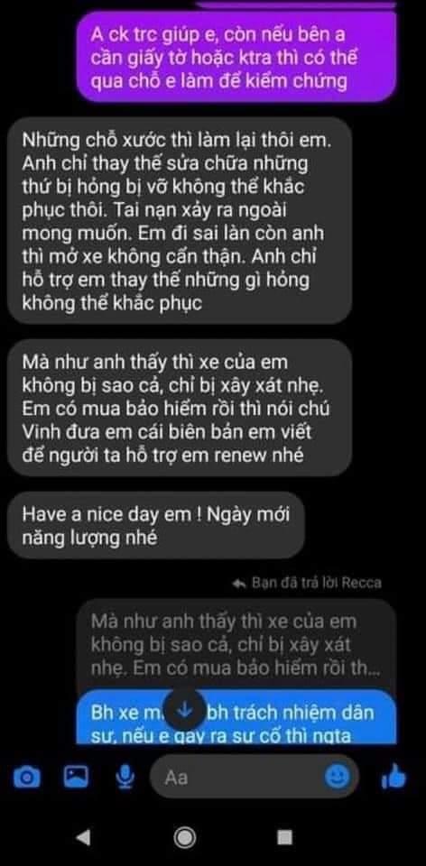 """Huỳnh Anh dính loạt scandal, dân mạng """"đào"""" lại quá khứ ảnh 3"""