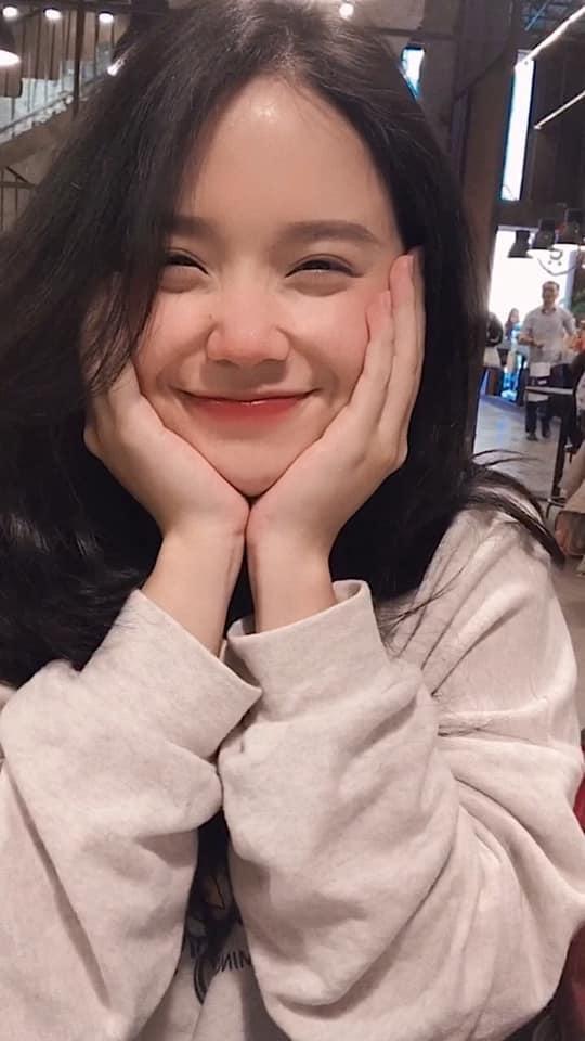 MC Kim Sa – gương mặt mới của cộng đồng Liên Minh Huyền Thoại Việt là ai? ảnh 2