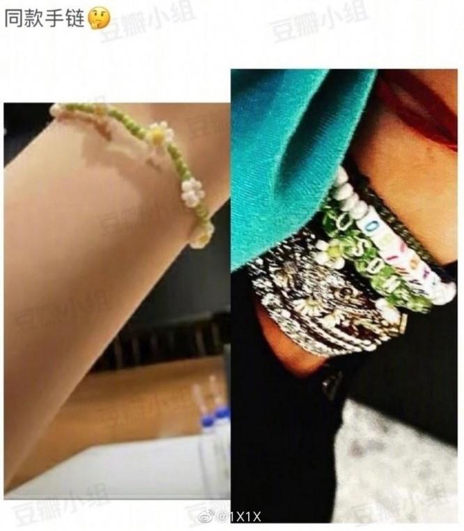 """Lộ """"hint"""" hẹn hò bí mật giữa G-Dragon và Jennie (BlackPink), fan Việt gọi tên Sơn Tùng ảnh 2"""