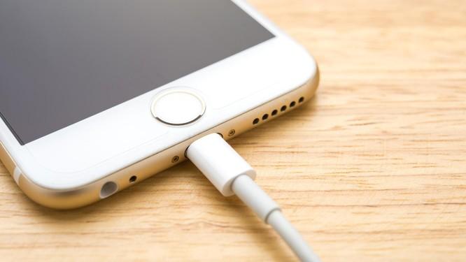 Làm thế nào để tiết kiệm pin điện thoại tối đa? ảnh 3