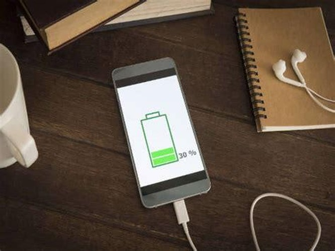 Làm thế nào để tiết kiệm pin điện thoại tối đa? ảnh 5