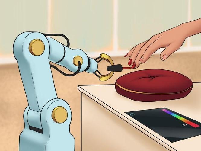 10 phát minh có thể thay thế những thứ quen thuộc trong tương lai ảnh 10