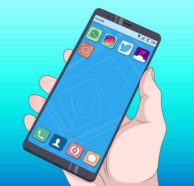 """7 mẹo sạc pin điện thoại """"siêu nhanh"""" có thể bạn chưa biết ảnh 4"""