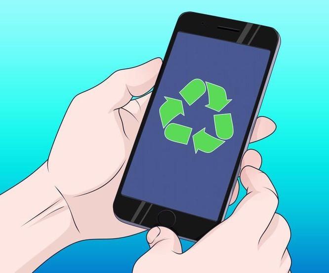 """7 mẹo sạc pin điện thoại """"siêu nhanh"""" có thể bạn chưa biết ảnh 3"""
