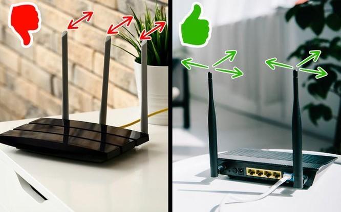 7 cách khắc phục tình trạng tín hiệu Wi-Fi yếu khi làm việc tại nhà ảnh 2