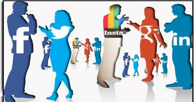 Kinh doanh trực tuyến: cần một hệ thống luật liên kết quốc gia ảnh 2