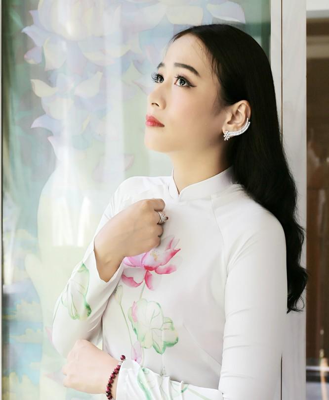 Thu Hiền
