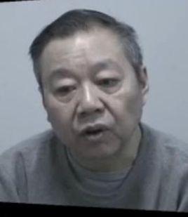 """Ủy ban Kiểm tra kỷ luật Trung ương Đảng – """"Khắc tinh"""" của quan tham Trung Quốc (Kỳ 3) ảnh 1"""