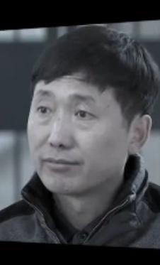 """Ủy ban Kiểm tra kỷ luật Trung ương Đảng – """"Khắc tinh"""" của quan tham Trung Quốc (Kỳ 3) ảnh 4"""