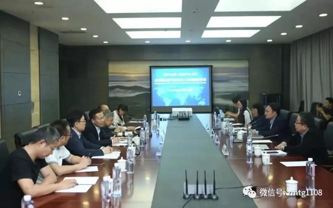 WHO lật tẩy trò gian trá của hãng đồ điện hàng đầu Trung Quốc ảnh 2