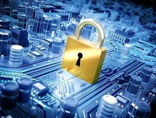 """Luật An ninh mạng: """"Bấm nút"""" không đơn thuần chỉ là cái """"nhấn"""" ảnh 1"""