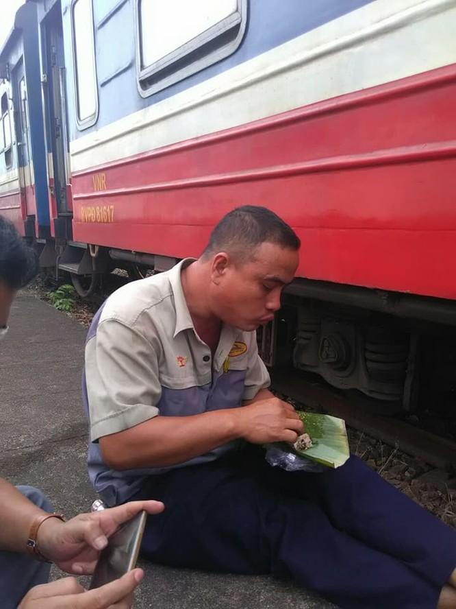 Đường sắt Việt Nam: 15 năm với 6 lần tách-nhập, vẫn chưa hết rối rắm (bài 3) ảnh 3