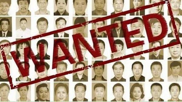 Trung Quốc: Gian nan cuộc chiến truy bắt quan tham bỏ trốn (P1) ảnh 1