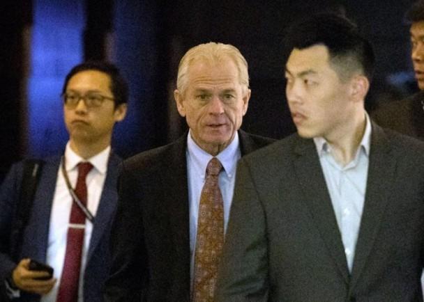 Chiến tranh thương mại Trung – Mỹ: Trung Quốc sẽ thua vì đánh giá thấp Donald Trump? ảnh 2
