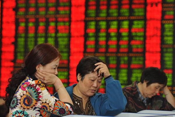 Chiến tranh thương mại Trung – Mỹ: Trung Quốc sẽ thua vì đánh giá thấp Donald Trump? ảnh 1