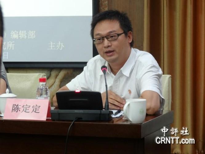 Chiến tranh thương mại Trung – Mỹ dưới góc nhìn các học giả và nhà kinh doanh hai nước ảnh 1