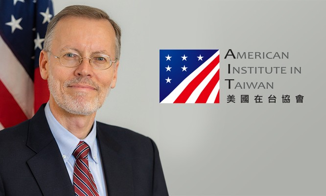 Mỹ sẽ đưa Lính thủy đánh bộ tới Đài Loan, Trung Quốc nổi giận ảnh 2