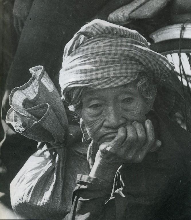 Mẹ - nguồn cảm hứng bất tận trong sáng tác của Trần Hồng ảnh 2