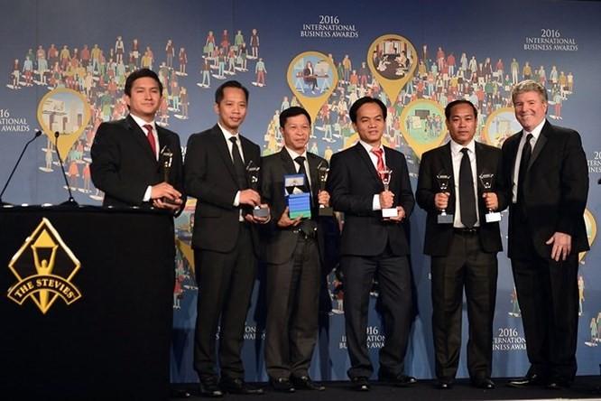 Bài 2: Quốc khách của Thủ tướng Hun Sen ảnh 5
