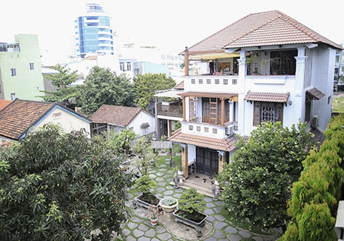 """Tòa Hà Nội xét xử vụ án Vũ """"nhôm"""" và đồng phạm; 2 cựu Chủ tịch Đà Nẵng bị phong tỏa tài sản ảnh 2"""