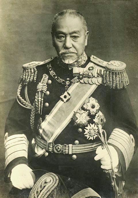 Công ty Hàn Quốc tuyên bố phát hiện tàu Nga đắm cách đây hơn 100 năm chở hơn 200 tấn vàng ảnh 3