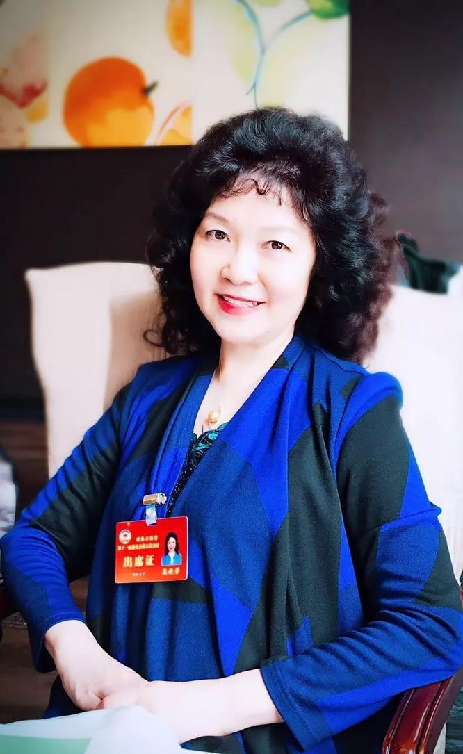 Trung Quốc: Bê bối Vaccine giả và kém chất lượng gây chấn động ảnh 5