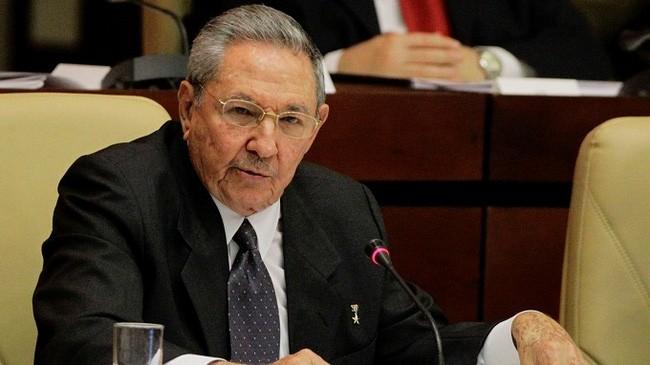 Công nhận kinh tế thị trường, có chức danh Thủ tướng và quy định độ tuổi, nhiệm kỳ cho Chủ tịch nước ảnh 2