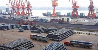 Chiến tranh thương mại: Mỹ và EU thỏa hiệp, bắt tay nhau cùng đối phó Trung Quốc ảnh 2