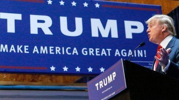Bài 1: Donald Trump, Tập Cận Bình và Putin đang tháo ra để lắp lại nền chính trị thế giới ảnh 1