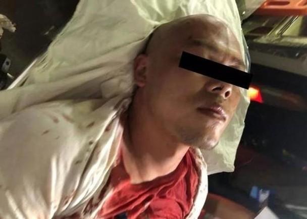 Đại sứ Trung Quốc tại Campuchia thấy mất mặt vì người Trung Quốc ở Campuchia ảnh 1