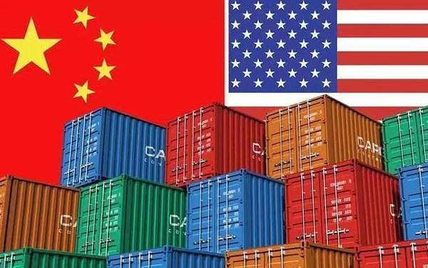 Chiến tranh thương mại tiếp tục leo thang, Trung Quốc phản đòn lần thứ 2 ảnh 1