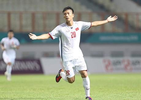 Thắng Nepal 2-0, Việt Nam dễ dàng vượt qua vòng bảng ảnh 3