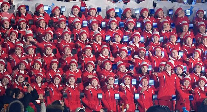 Những người Triều Tiên - cộng đồng nhập cư hội nhập thành công nhất ở nước Nga hiện nay ảnh 7