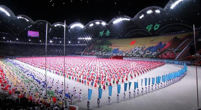 Những người Triều Tiên - cộng đồng nhập cư hội nhập thành công nhất ở nước Nga hiện nay ảnh 6