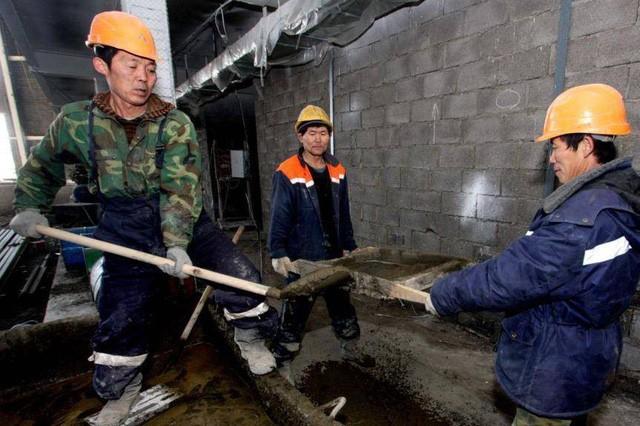 Những người Triều Tiên - cộng đồng nhập cư hội nhập thành công nhất ở nước Nga hiện nay ảnh 1