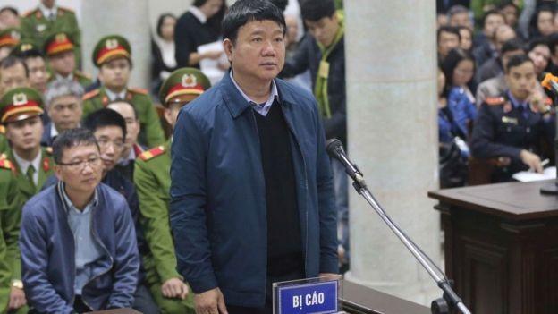 """Tổng bí thư, Chủ tịch nước Nguyễn Phú Trọng là mẫu người """"cần, kiệm, liêm chính, chí công, vô tư"""" ảnh 5"""
