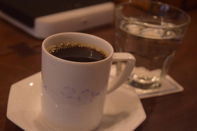 """""""Shin Coffee"""": con đường gian nan của một thương hiệu cà phê Việt ảnh 2"""