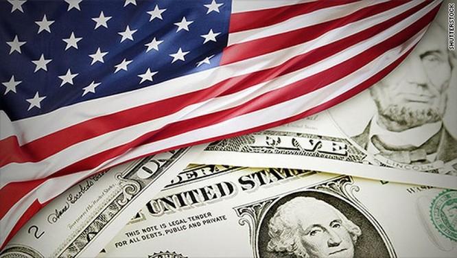 Bài 2: Suy thoái kinh tế Mỹ là điều khó tránh khỏi? ảnh 2