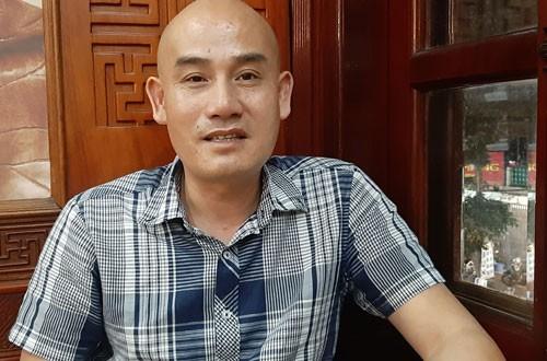 Cần làm rõ vai trò của nữ Thượng úy công an Nguyễn Thị Vững! ảnh 1