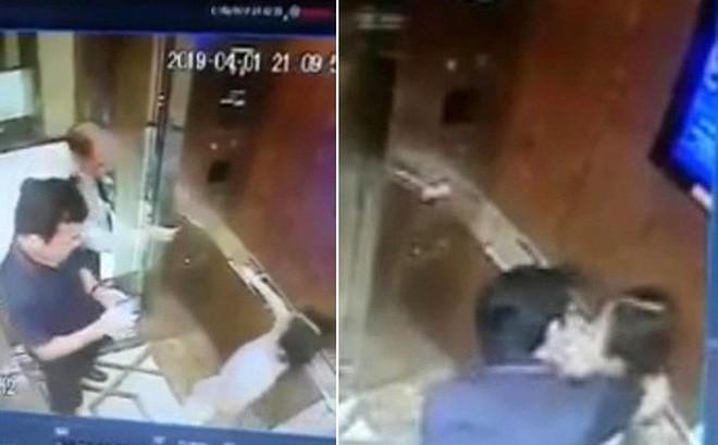 """Chủ tịch QH Nguyễn Thị Kim Ngân: """"QH phải lên tiếng về vấn đề xâm hại trẻ em!"""" ảnh 2"""