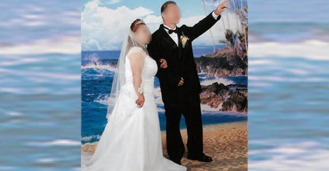 Mỹ bắt 50 người trong đường dây kết hôn giả 70.000 USD do người Việt cầm đầu ảnh 2