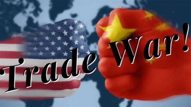 """""""Bắc Kinh nên từ bỏ hi vọng Tổng thống Trump sẽ nhẹ tay hơn"""" ảnh 1"""
