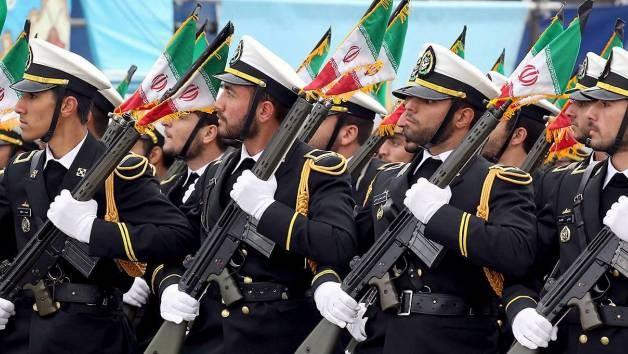 Nếu Mỹ tấn công, Iran sẽ đánh phủ đầu hoặc trả đũa ảnh 3