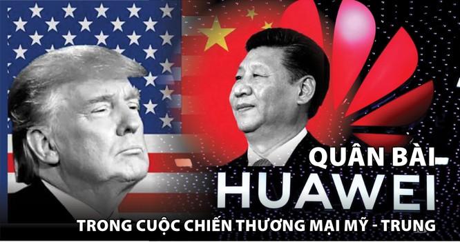 """""""Tọa sơn quan hổ đấu"""", liệu Nga có vào được """"mâm chia chiếc bánh"""" thị trường Mỹ- Trung bị bỏ trống? ảnh 2"""