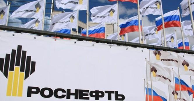 """""""Tọa sơn quan hổ đấu"""", liệu Nga có vào được """"mâm chia chiếc bánh"""" thị trường Mỹ- Trung bị bỏ trống? ảnh 3"""