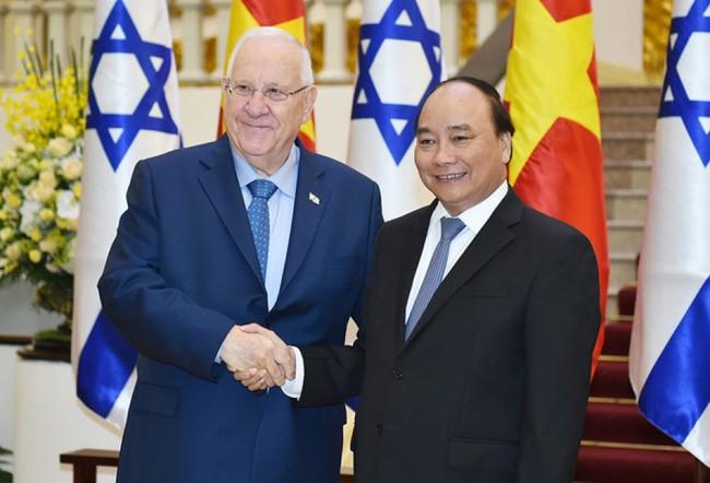 Ngoại giao Việt Nam: thắng lợi của tư duy đối ngoại và văn hóa Hồ Chí Minh ảnh 1