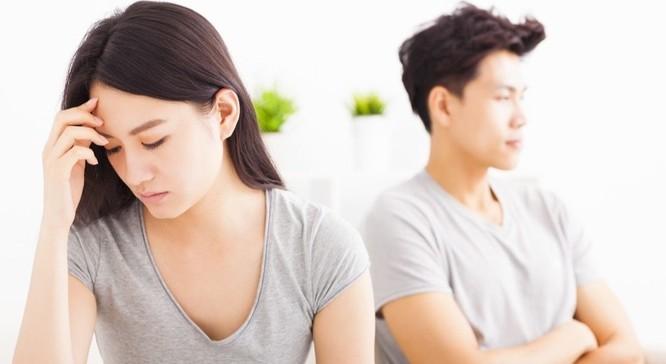 Chọn vợ, lấy chồng là chấp nhận chứ không phải cải tạo nhau ảnh 2