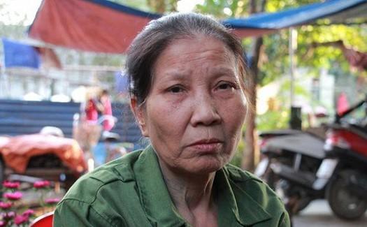 """Trở về sau 17 năm bị bán sang Trung Quốc, cô gái kể lại những ngày ở """"hang quỷ"""" ảnh 3"""